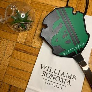 HARRY POTTER 😍 WILLIAMS SONOMA SPATULA GIFT SET